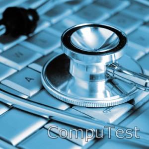 Обслуживание и контроль ваших компьютеров