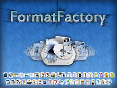 FormatFactory_foto