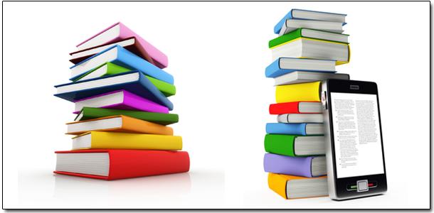 Alreader - Бесплатная программа для чтения книг