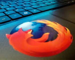 Новая версия браузера Firefox