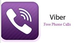 Вайбер для мобильного телефона - скачать, настройка Viber