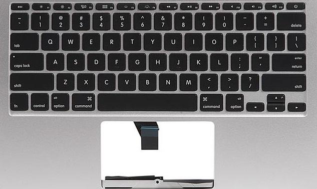 amerikanskaja-klaviatura-na-macbook
