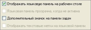 otobrojatyazikxp