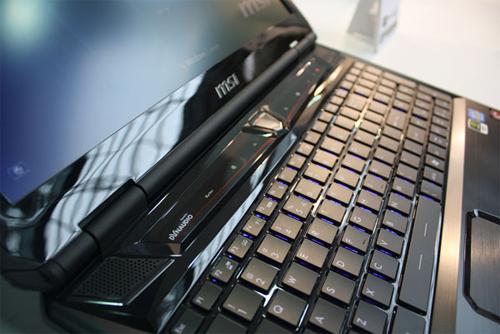 Автономная работа ноутбука