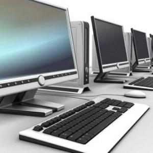 Диагностика компьютеров, быстро, профессионально