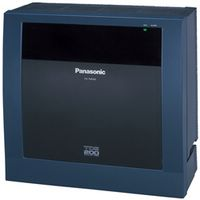 АТС Panasonic KX-TDE200RU - Настройка и программирование
