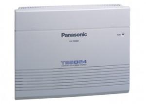 Panasonic TES824RU