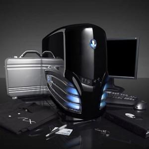 Модернизация компьютера на дому