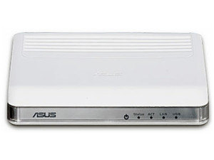 ASUS ADSL MODEM AM602 USB WINDOWS 8 DRIVERS DOWNLOAD
