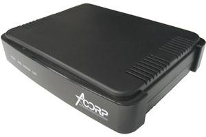 Acorp LAN110