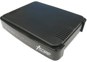 роутер Acorp LAN410