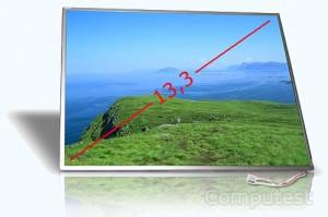 13.3 MacBook Air матрица для ноутбука