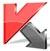 Kaspersky: деактивация sms-вируса онлайн