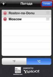 Gorod-iPhone5