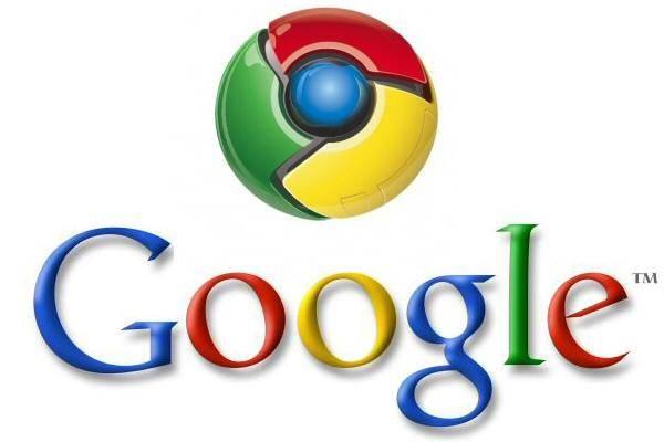 google_chrome_computest_ru
