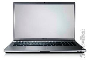 При включении ноутбука появляеться белый экран. Почему белый экран?