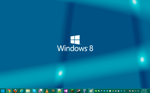 kak_ustanovit_knopku_pusk_v_windows8
