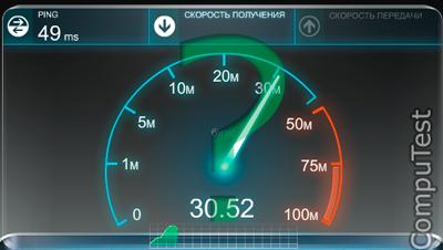 pochemu_tormozit_internet
