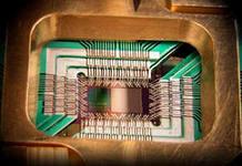 kvantovyj-processor