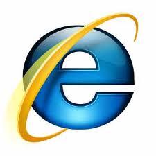 Уязвимость браузера Internet Explorer