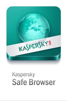 Kaspersky2310