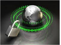 bezopastnost-v-internete