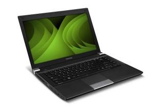 Водонепроницаемые ноутбуки — купить влагозащищенный ноутбук