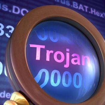 troyan