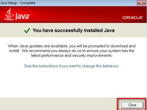 three ways java applets enhance network security
