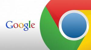 Download-Google-Chrome-30-0-1599-37-Beta