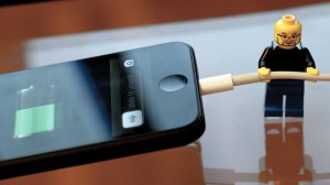 charge-iPhone-faster