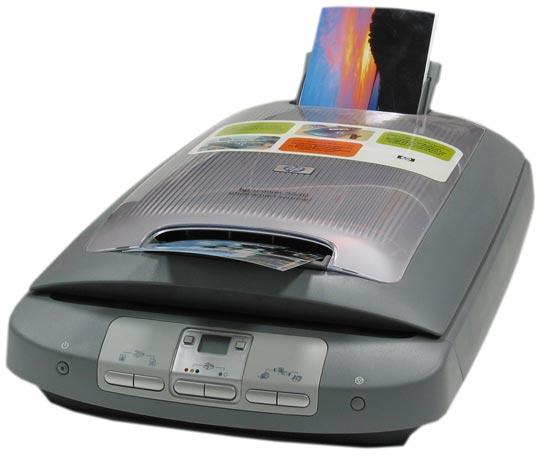 Советы по выбору сканера. И  как выбрать сканер?