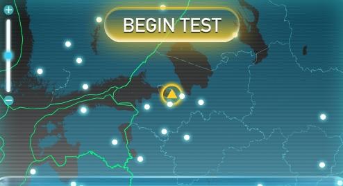 begin-test