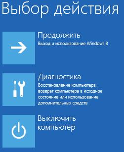 dopolnitelnye-varianty-vosstanovlenija-v-windows-8