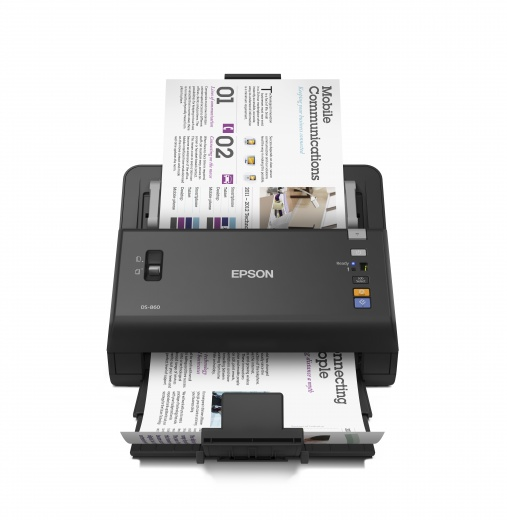 epson-workforce-ds-860
