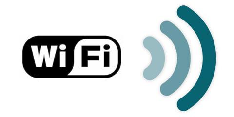 wifi, что такое wifi