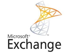Microsoft Exchange Server – утилита для почтовых серверов