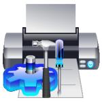 Ремонт принтера, прошивка принтера, заправка картриджей для принтеров.