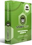 Покупка StaffCop Home - для домашнего использования