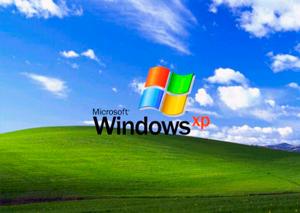 Что же такое операционная система windows?