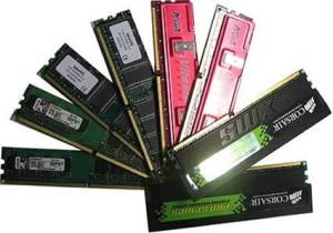 Как выбрать оперативную память для персонального компьютера?