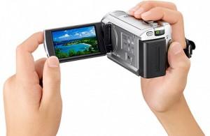 vybor-videokamery