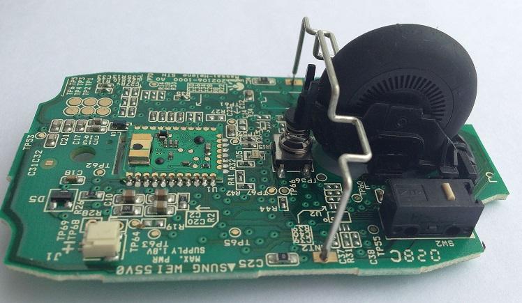 Не работает мышь на компьютере - почему мышка на пк не работает?