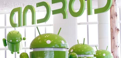 Simplocker - вирус-вымогатель для Android