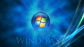 загрузка windows - оф диск Windows