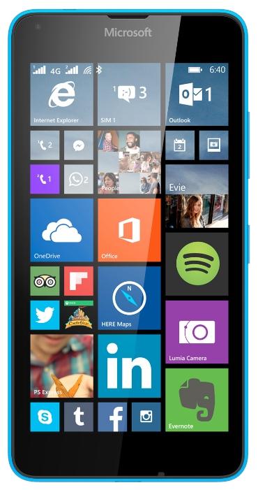 Lumia-640-3G