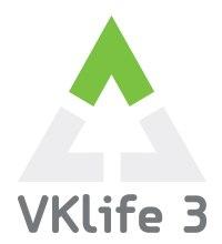 VKLife - Программа VkLife
