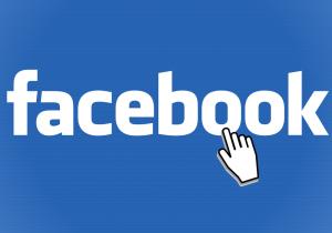 Приложение Phone от facebook