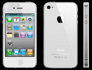 Замена корпуса для iPhone 4 - с гарантией на замену