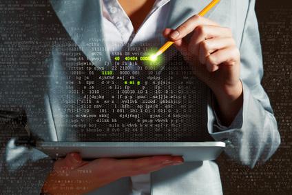 Защита компьютера и личных данных